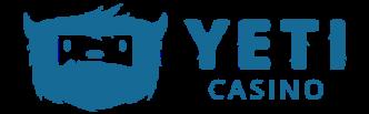 Yeti Casino South Africa