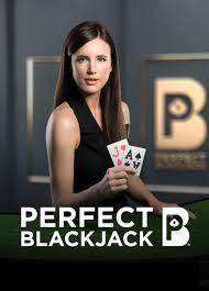 Netent-Perfect-blackjack