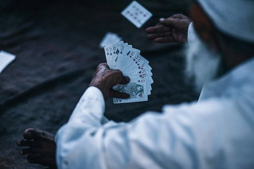 Poker88 deposit